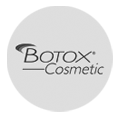 Botox® in New Jersey